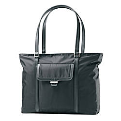 Samsonite Ultima 2 Ladies Laptop Bag