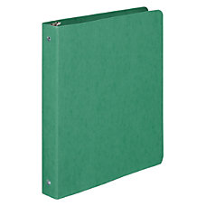 Wilson Jones Flexible Ring Binder 8