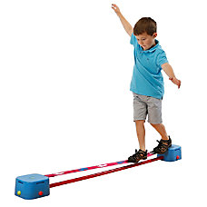 Playzone Fit Balance Blox Single Slackline