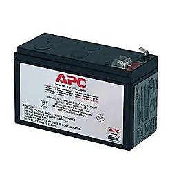 APC Replacement Battery Cartridge 35
