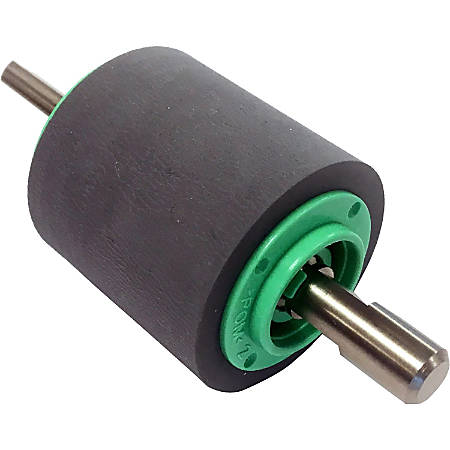 Brother Pick-up Roller
