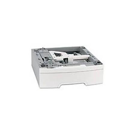 Lexmark - Sheet drawer