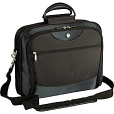 HP Evolution Lite Notebook Case