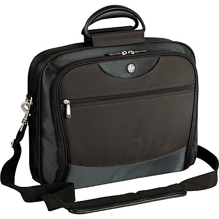 HP Evolution Lite Notebook Case