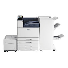 Xerox VersaLink C9000DT Printer color Duplex