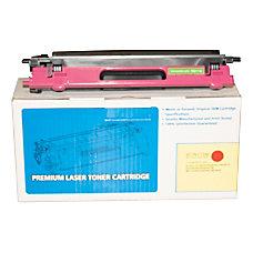 M A Global Cartridges TN 115M