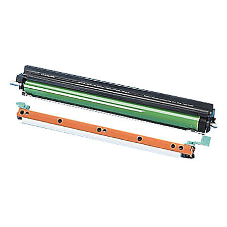 Lexmark Black Photoconductor Kit - 13000 Pages