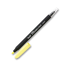Pilot MARKLITER Markliter Ball Pen And