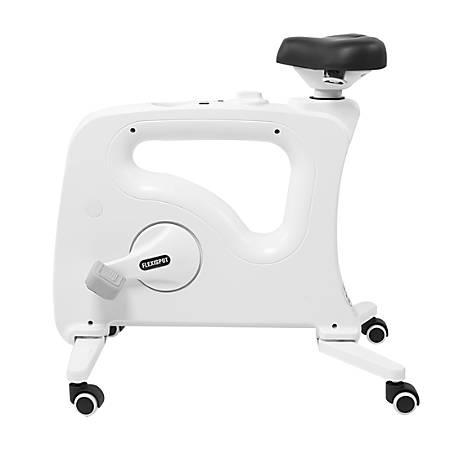 Prime Flexispot V9 Under Desk Exercise Bike White Item 9508353 Complete Home Design Collection Epsylindsey Bellcom