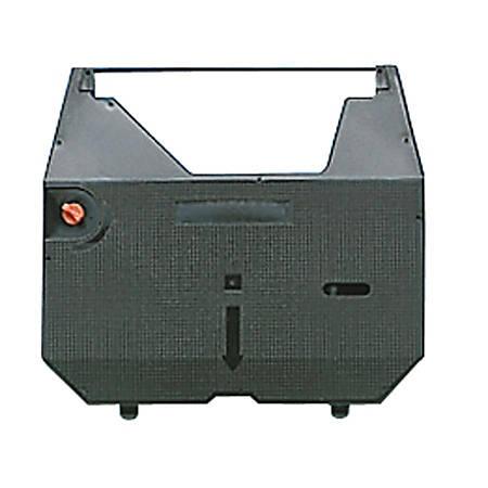 Brother® 1030 Correctable Film Typewriter Ribbon