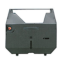 Brother 1030 Correctable Film Typewriter Ribbon