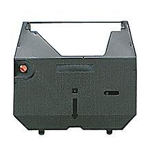 Brother 1030 Correctable Film Typewriter Ribbon