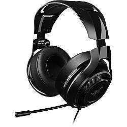 Razer ManOWar 71 Headset