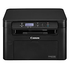 Canon imageCLASS MF113w Wireless Monochrome Laser
