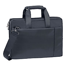 Rivacase 8221 Laptop Bag With 133