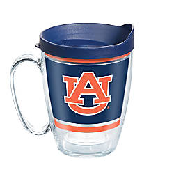 Tervis NCAA Legend Coffee Mug With