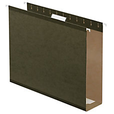 Office Depot Box Bottom Hanging File