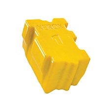 Xerox 108R00748 Yellow Solid Ink Sticks