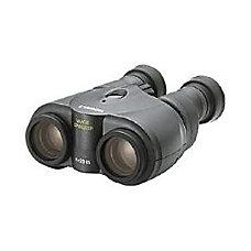 Canon 8 x 25 Compact Binoculars