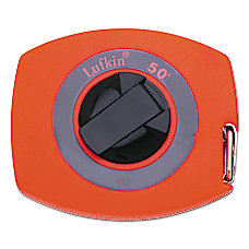 Hi Viz Universal Lightweight Measuring Tapes