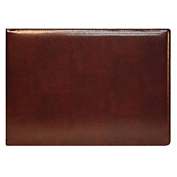 Harland Clarke Executive 7 Ring Binder