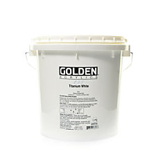 Golden Heavy Body Acrylic Paint 128
