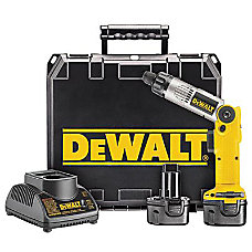 Heavy Duty 14 Cordless Two Position