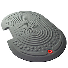 AFS TEX 2000X Anti Fatigue Mat