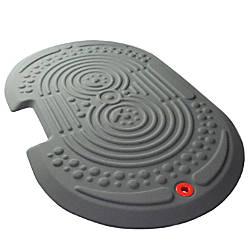 AFS TEX System 2000X Antifatigue Floor