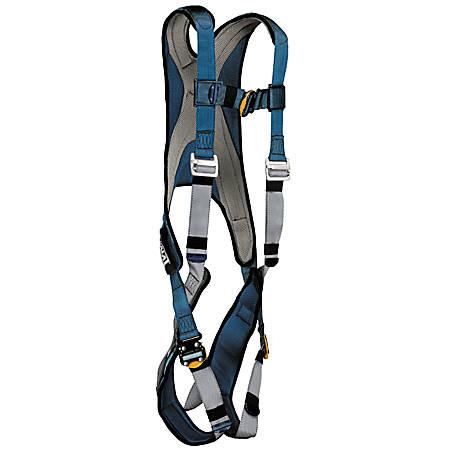 DBI/Sala ExoFit Harness Belt, Medium