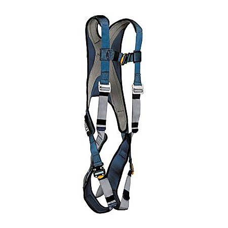 DBI/Sala ExoFit Harness Belt, Medium