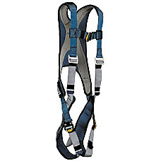 DBISala ExoFit Harness Belt Medium