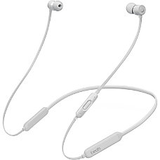 Beats by Dr Dre BeatsX Wireless