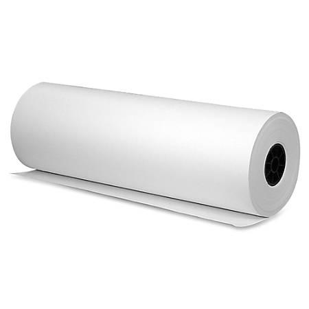gordon paper gordon 40lb butcher paper 15 width x 900 ft length durable moisture resistant blood. Black Bedroom Furniture Sets. Home Design Ideas