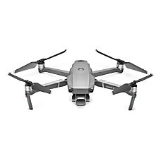 DJI Mavic 2 Zoom Drone With