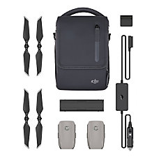 DJI Part1 Fly More Kit For