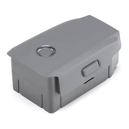 DJI Intelligent Flight Battery For DJI Mavic 2 Drones, Gray, CP.MA.00000038.01