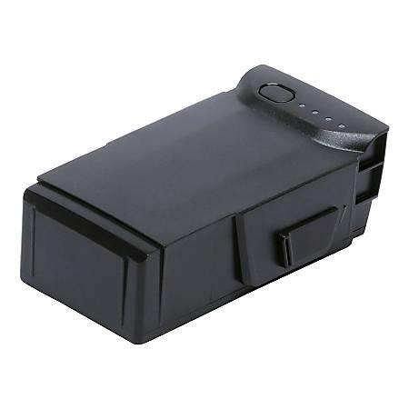 DJI Intelligent Flight Battery For DJI Mavic Air Drones, Black, CP.PT.00000119.01