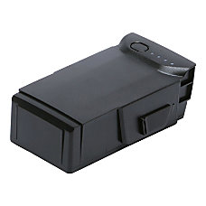 DJI Intelligent Flight Battery For DJI