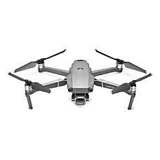DJI Mavic 2 Pro Drone With