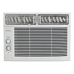 Frigidaire FFRA1011R1 Window Air Conditioner - Cooler - 2930.71 W Cooling Capacity - Yes