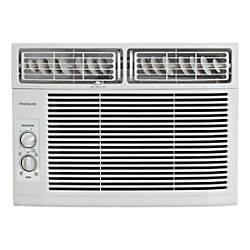 Frigidaire FFRA1011R1 Window Air Conditioner