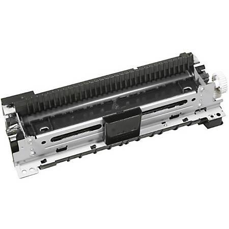 Dataproducts - Refurbished - fuser kit - for HP LaserJet M3027 MFP, M3027x MFP, M3035 MFP, M3035xs MFP