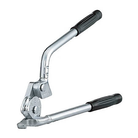 "1/2"" SWIVEL HNDL LEVER BENDER"