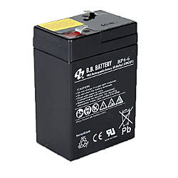 B B BP Series Battery BP4