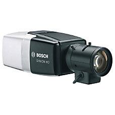 Bosch Dinion NBN 71027 BA 3