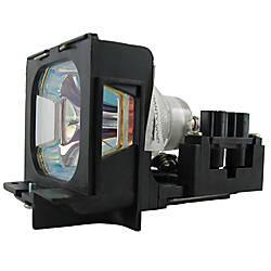 BTI TLPL55 BTI Replacement Lamp