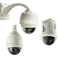 Bosch AutoDome VG5 161 CT0 Surveillance