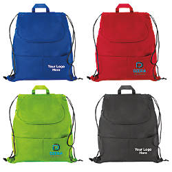 Poly Pro Flap Sports Pack 16
