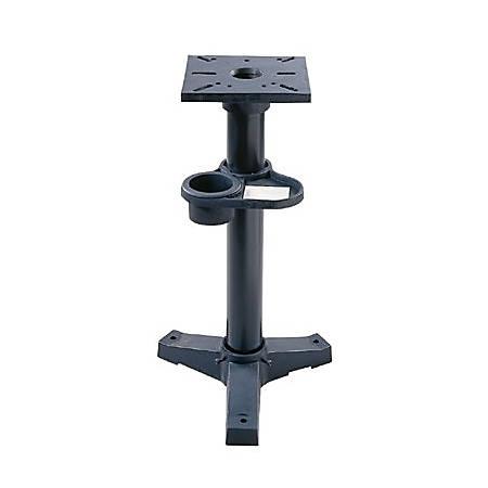 JPS-2A Pedestal Stand